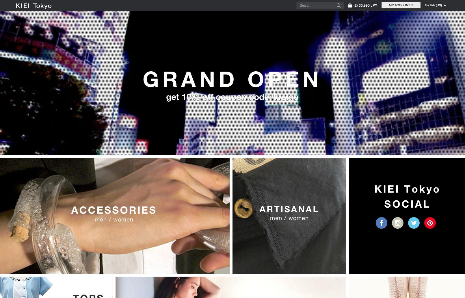 grand_open_002