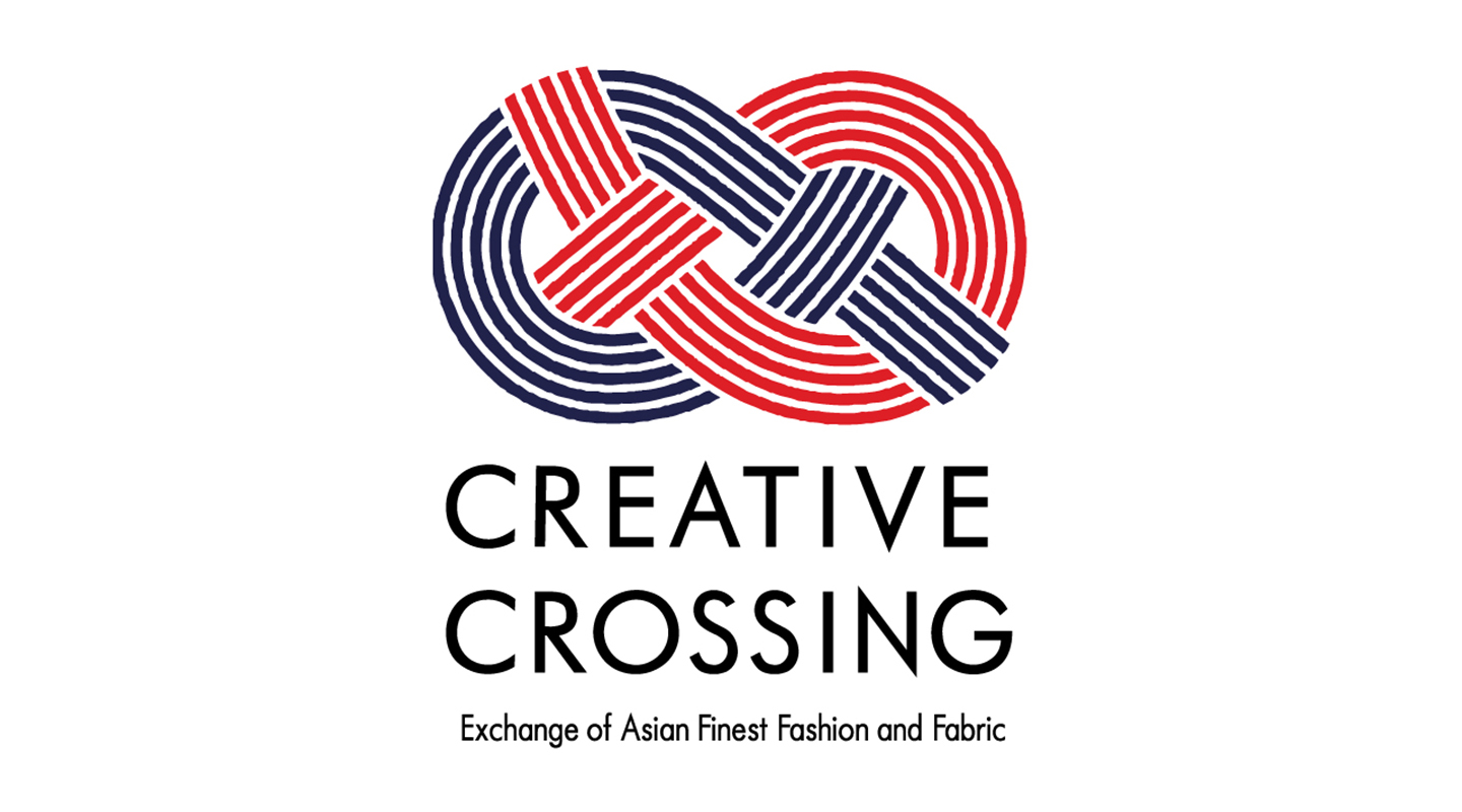 creative_crossing